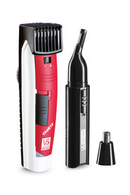 VIDAL SASSOON Sportz Beard and Stubble Trimmer
