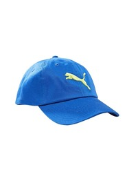 Puma ess big cat cap 052919