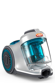 Vax power 5 pet 2000w bagless vac vx28