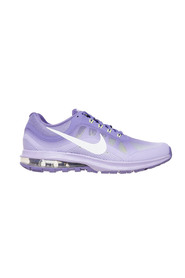 NIKE Womens Nike Air Max Dynasty 2