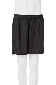 CHAMPION Mens Speed Short