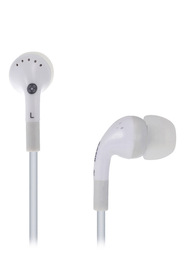 Moki noise isolation earphones acc-cslim