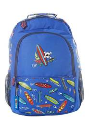 JUNIOR BACK PACK BOYS