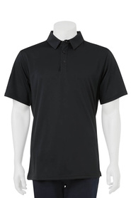 CHAMPION Mens Essential Polo