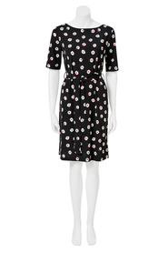 KHOKO SMART Daisy Floral Dress
