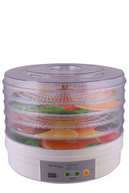 HEALTHY CHOICE DIGITAL DEHYDRATOR FD1211