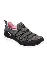 SFIDA Womens Grace Leisure