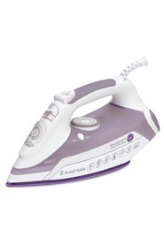 Russell hobbs smooth iq plus iron rhc700