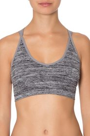 TRIUMPH Triaction Zen Top