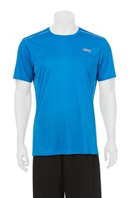 Nm sport active tee nms200