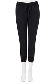 BONDS Womens super youth 3/4 trackie