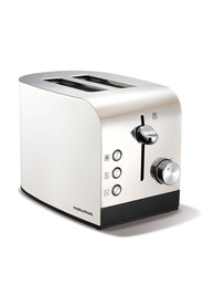 M/richards 222051 accent 2sl toast white