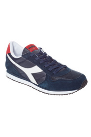 DIADORA Mens K-Run Ii Leisure