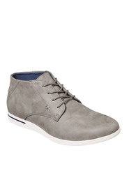 Jm33 flint lace up boot