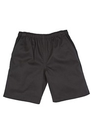Basic walk short