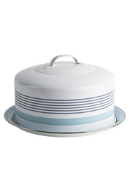 JAMIE OLIVER  Big old cake tin 14cm