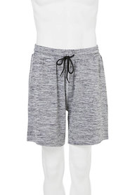 NMA Mens Workout Short