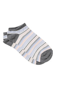 Sock café low cut fashion sock s1479aa