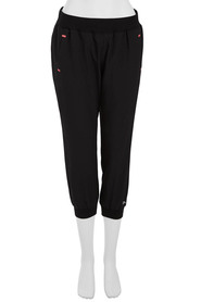 FILA Womens trackpant by tiffiny hall