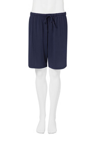 NIC MORRIS Jersey sleep short