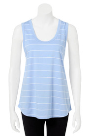 BONDS Womens Scoop Tank