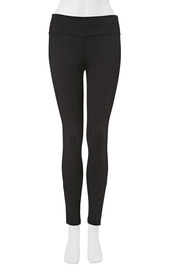 LMA ACTIVE Womens core full length legging