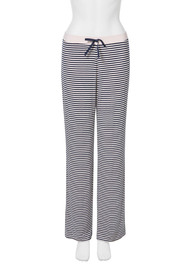 LUCA & MARC Stripe sleep pant