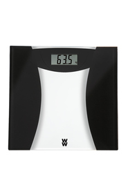 Weight watchers precision digital scale