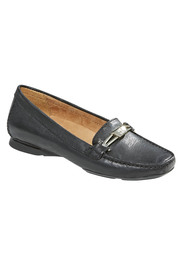 NATURALIZER Channing Casual Loafer