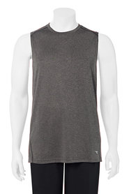 DIADORA Mens Tech Essential Muscle Tank