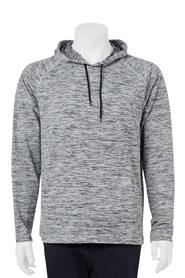 Nm sport pull over hoddie nms757