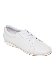 Hush puppies ravello leather lace up