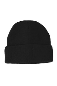 Dents basic acrylic beanie 71-0035