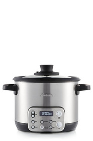 SUNBEAM Sous Chef MultiCooker