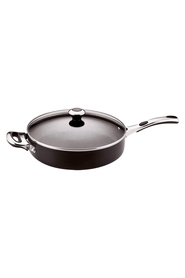 Raco kitchen essentials 30cm sautepan