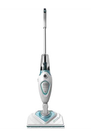 BLACK & DECKER 1600W Steam Mop