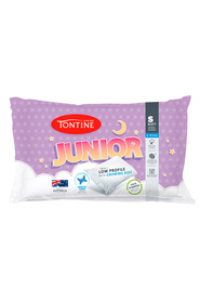 TONTINE Junior Polyester Pillow