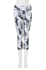 PUMA Womens all eyes on me tight