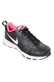 NIKE Womens T-Lite XL Runner