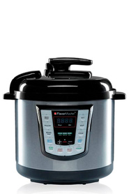 FLAVORMASTER 10 IN 1 MULTI COOKER