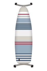 SASS OSCAR STRIPE IRONING BOARD COVER
