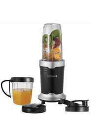 SMITH & NOBEL 7pc Nutrient Blender