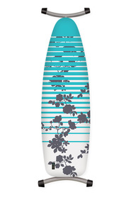 Sass fig ironing board cover