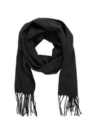 SAVANNAH Solid Scarf