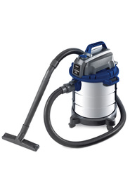 VAX 20L Wet/Dry Canister Blue