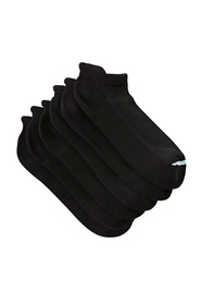 Lma 3pk sport low cut socks tpg10450