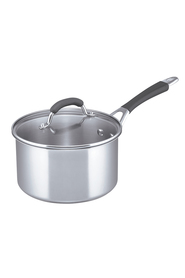 RACO  Reliance Stainless Steel 20Cm Saucepan