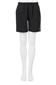 FILA Mens Bind Short