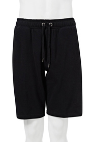 Lonsdale mens coin short le548ws