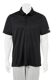 Champion mens body map polo a1631h